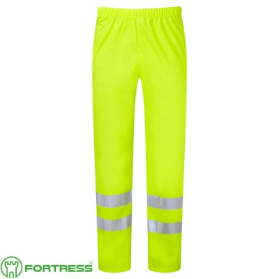 Fortress Air Reflex Trouser - 951