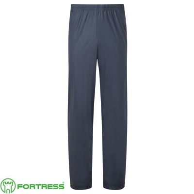 Fortress Flex Trouser - 920