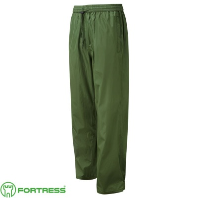 Fortress Tempest Trousers - 914