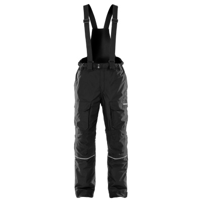Fristads Airtech® Waterproof Winter Trousers 2698 GTT - 115682
