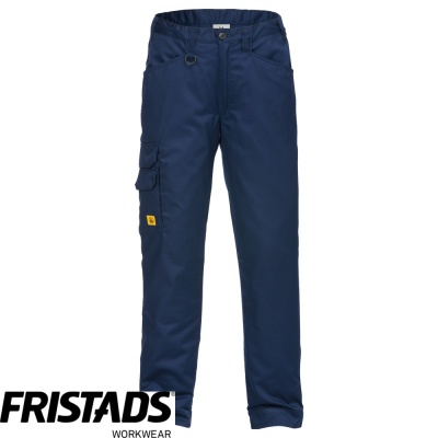Fristads ESD Trousers 2080 ELP - 120954