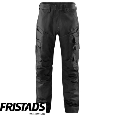Fristads 'Green' Trousers 2688 GRT - 129927