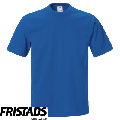 Fristads Heavy Industrial T-Shirt 7603 TM - 114137