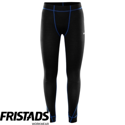 Fristads Merino Wool Baselayer Long Johns 2517 MW - 127445