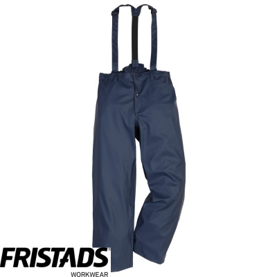 Fristads Rainproof Trousers 216 RS - 100557