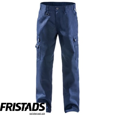 Fristads Service Trousers 233 LUXE - 100458