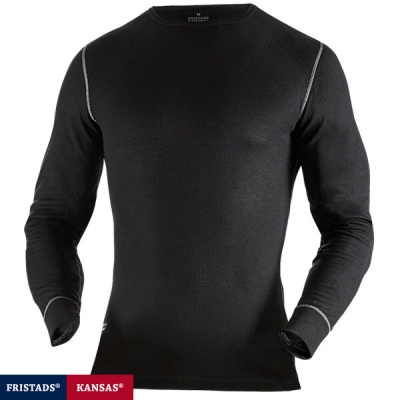 Fristads Base Layer T-Shirt - 787OF