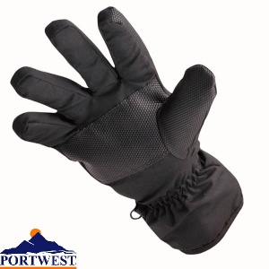 Waterproof Ski Glove - GL10