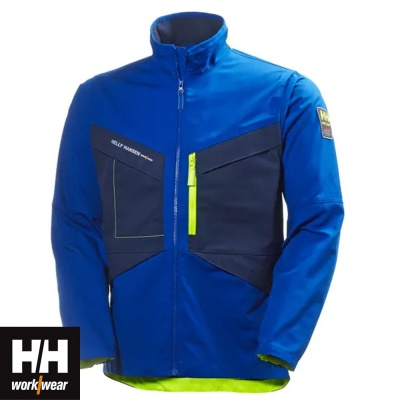Helly Hansen Aker Jacket - 77200