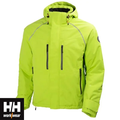 Helly Hansen Arctic Jacket - 71335