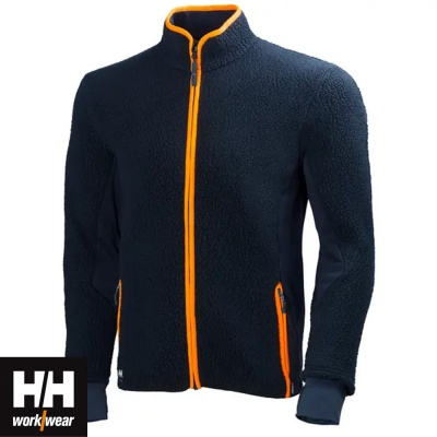 Helly Hansen Chelsea Evolution Pile Jacket - 72270