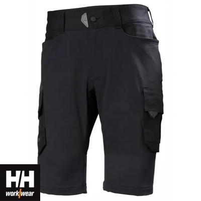 Helly Hansen Chelsea Evolution Service Shorts - 77444