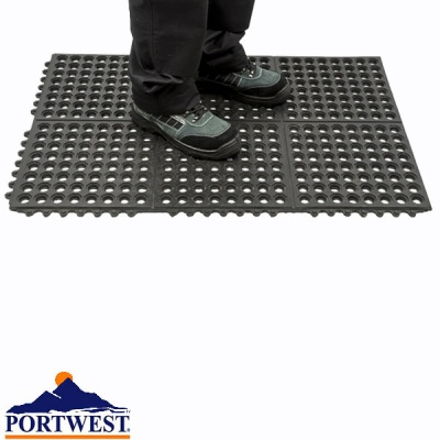 Anti Fatigue Mat Heavy Duty - MT52