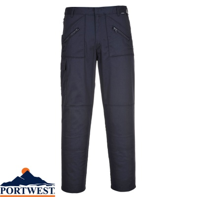 Portwest Action Trouser - S887