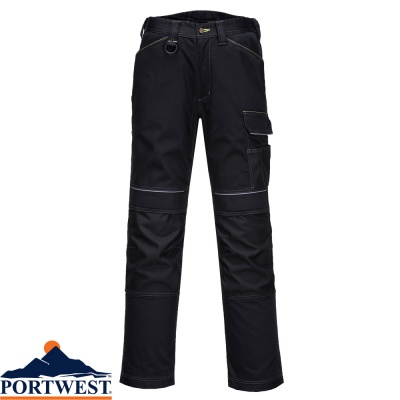 Portwest PW3 Work Trousers - T601