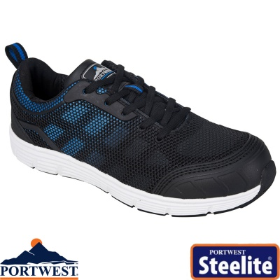 Portwest Steelite Tove Safety Trainer - FT15