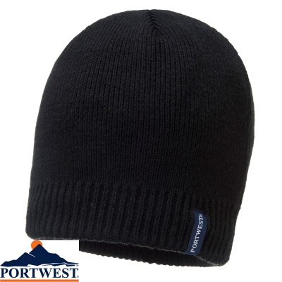 Portwest Waterproof Beanie - B031