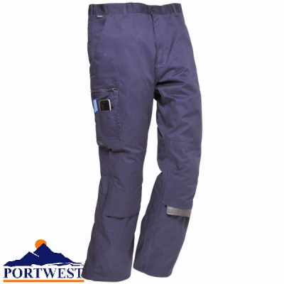 Bradford Work Trousers - S891