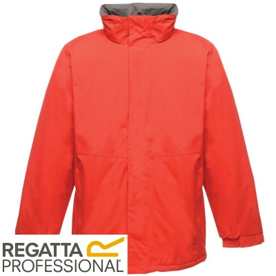 Regatta Waterproof Beauford Jacket - TRA361
