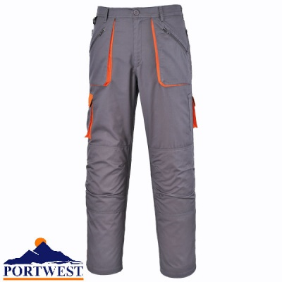 Texo Action Trousers - TX87