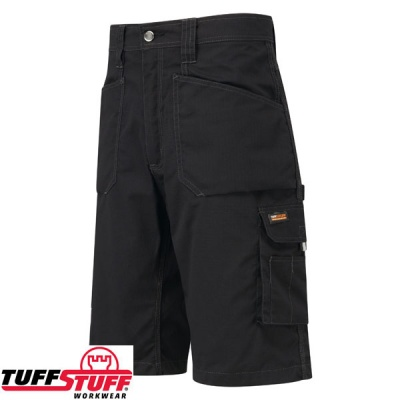 Tuffstuff Endurance Work Short - 822