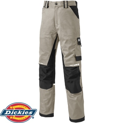 Dickies FLEX GDT Premium Trousers - WD4901