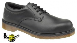 Dr Martens Safety Shoes - FS57