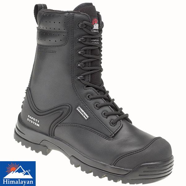 571bb943f7c Himalayan Combat Boot - 5204