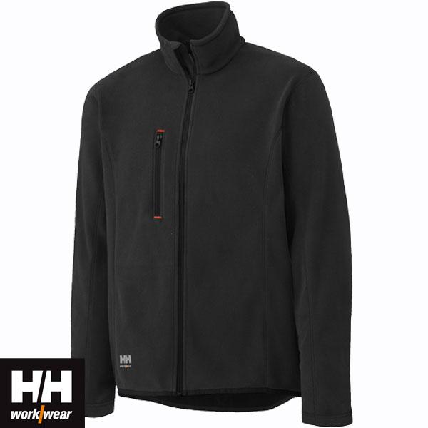 helly hansen minto micro fleece jacket 72046. Black Bedroom Furniture Sets. Home Design Ideas
