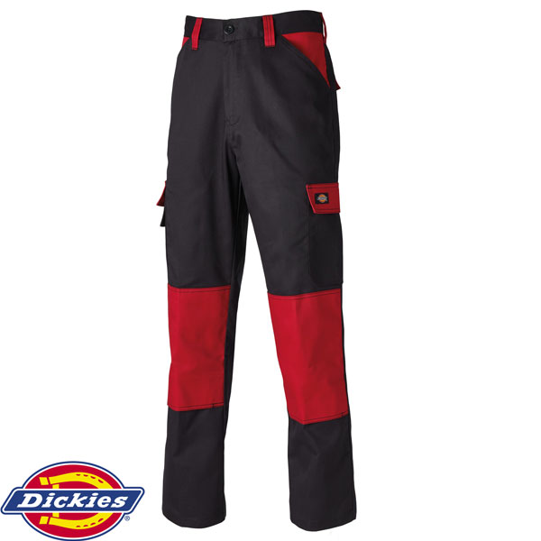9e4033d7a4bffc Dickies Everyday Work Trousers - ED247
