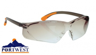 Portwest Fossa Safety Glasses - PW15