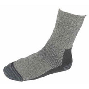 Thermal Socks - SK11