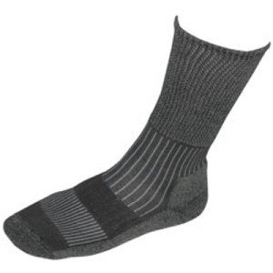 Coolmax Hiker Work Socks - SK12