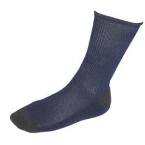 Cotton Work Socks - SK13