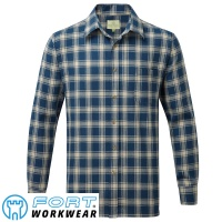 Fort Worcester Shirt - 104