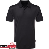Tuffstuff Elite Polo Shirt - 131