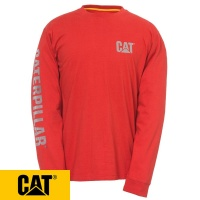 Cat Custom Banner Long Sleeve T Shirt - 1510317