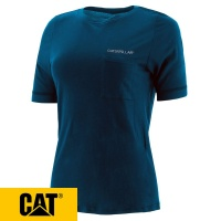 Cat Ladies 3/4 Sleeve T Shirt - 1510427