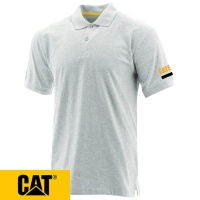 Cat Essentials Polo - 1620015