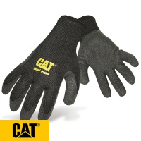 Cat Latex Palm Gripster Gloves - 17400