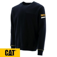Cat Essentials Crew Neck Sweater - 1910106