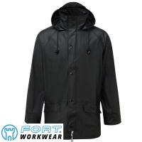 Fort Airflex Waterproof  Jacket - 221