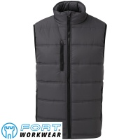 Fort Carlton Bodywarmer - 2230