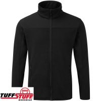 Tuffstuff Otley Softshell/Knit Jacket - 240
