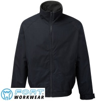 Fort Harris Waterproof Jacket - 262
