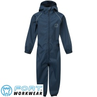 Fort Children's Splashaway Rainsuit - 323