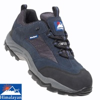 Himalayan Navy S1 Safety Trainer - 4031