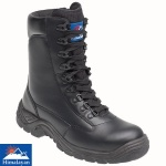 Himalayan High Cut Safety Boot - 5060