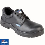 Himalayan Hygrip Metal Free Safety Shoe - 5113C