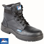 Himalayan Hygrip Safety Boot - 5114